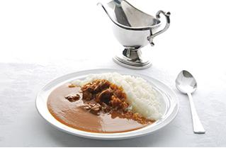 同ブランド「ウエリスオリーブ鎌倉岩瀬」レストラン